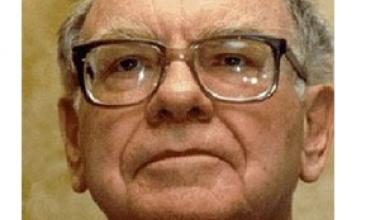 Warren Buffett, legenda investitiilor