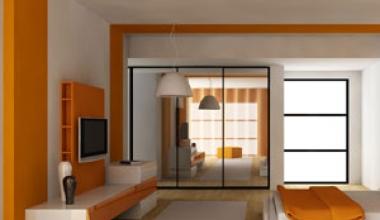 Penthouse-ul, luxul care zgarie norii