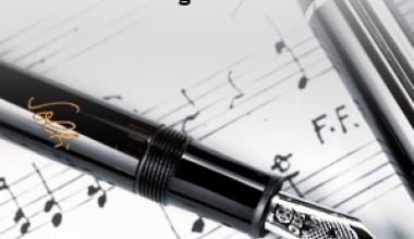 Arta de a scrie cu stil