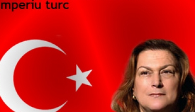 Guler Sabanci: O femeie in fruntea unui imperiu turc