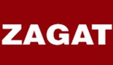Google a achizitionat ghidurile gastronomice Zagat