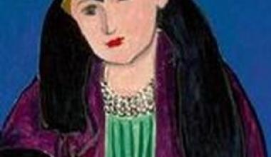 Opere de Picasso, Matisse, Kandinsky si Monet, expuse in exclusivitate la Zurich