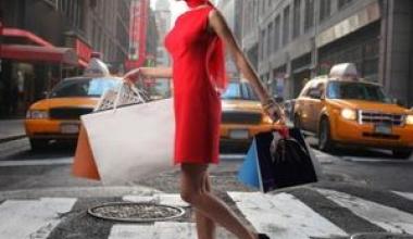Top 10 miliardari din industria fashion
