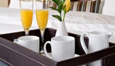 Hoteluri capsula, sau cat te costa o camera in stil minimalist?