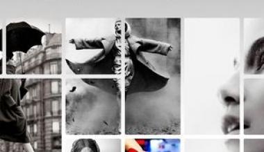 De la schita, la catwalk: un fashion concept store cu creatii proaspete