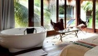 Top cinci hoteluri care iti taie rasuflarea