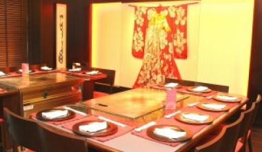 Va place sushi? Ce ziceti de un pranz la...cutie?
