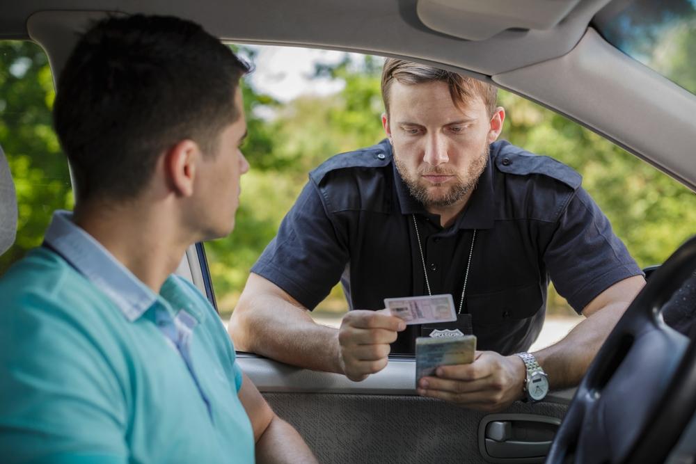 Ce acte sunt necesare schimbarii permisului auto dupa expirare