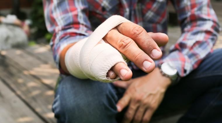 Cele mai mari 5 daune achitate de societatile de asigurari anul trecut