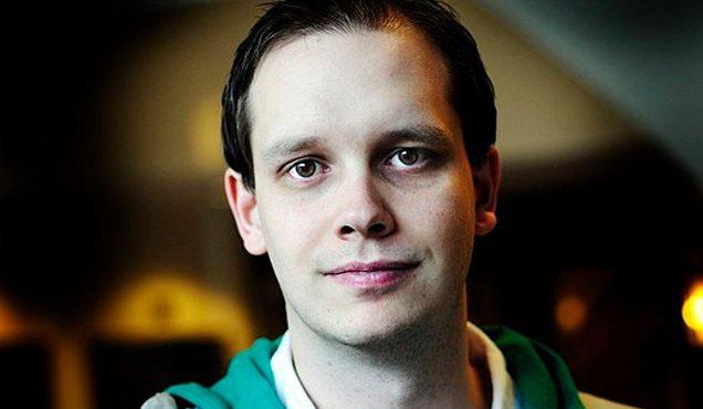 Peter Sunde, Pirate Bay: Mark Zukerberg este dictatorul celei mai mari natiuni din lume