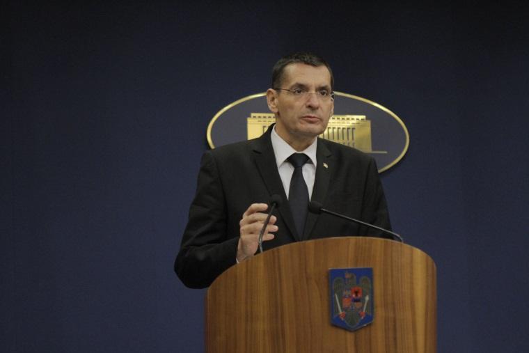 Petre Toba, intrebat daca a fost filat Condrea: Este o masura procesuala care face parte din dosarul penal