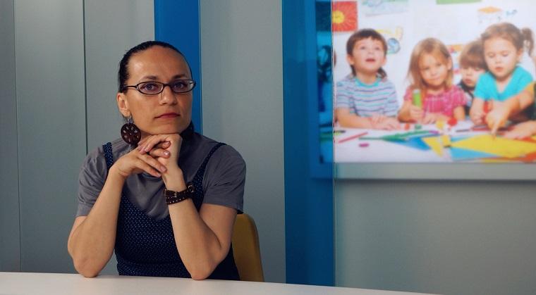 Teach for Romania: Profesorii trebuie sa ii invete pe copiii despre cooperare, respect si empatie, nu doar sa le dezvolte cunostinte