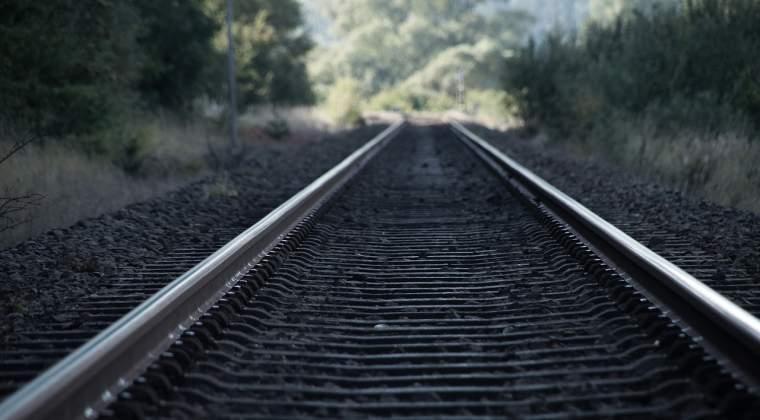 Elvetia inaugureaza cel mai lung tunel feroviar din lume. Recordul ar putea fi doborat anul viitor de chinezi