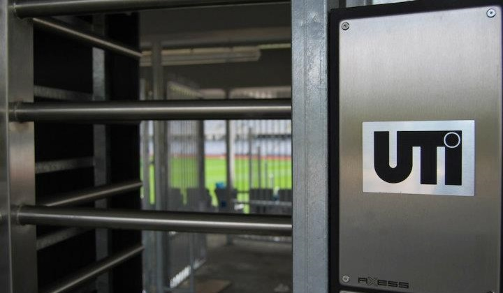 Vicepresedintele UTI, suspectat de evaziune fiscala si spalare de bani, adus la audieri la DIICOT