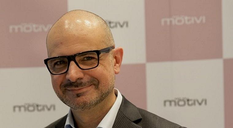 Brandul de moda Motivi deschide un nou magazin cu o investitie de 150.000 euro