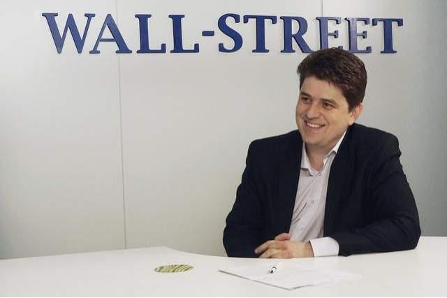 Legal-Business - Darea in plata - perspective fiscale la nivelul bancilor si consumatorilor