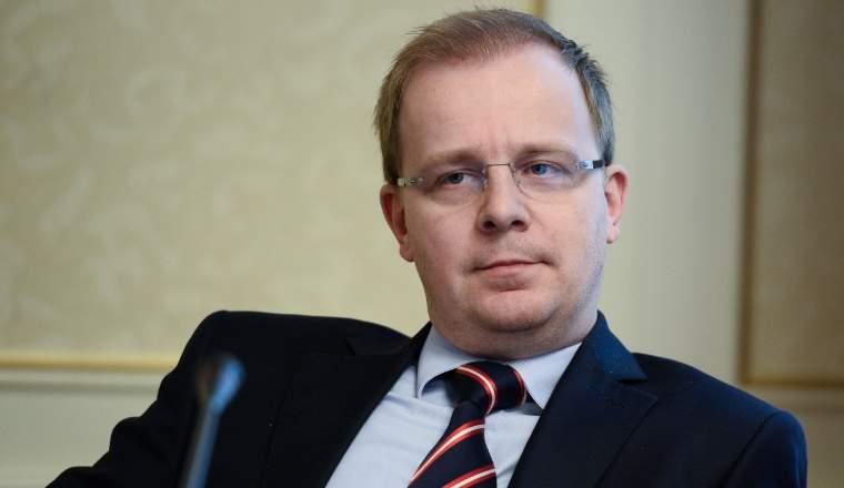 Despre politica, antreprenoriat si reforma la stat. Interviu cu antreprenorul Octavian Badescu