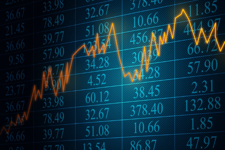 Datoriilte RCS&RDS au ajuns anul trecut la aproape 1 miliard de euro, o crestere de 2,2%