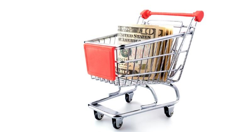 Clubul miliardarilor in euro din retailul alimentar romanesc isi extinde numarul membrilor selecti