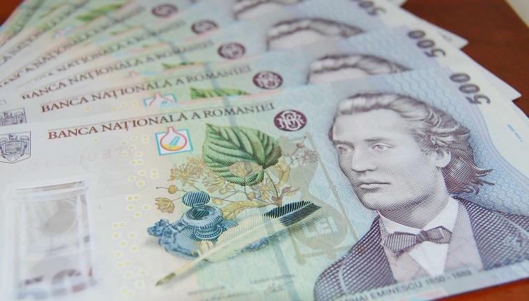 Salariile din Romania in 2019: Cele mai mari tot in Bucuresti, Cluj ramane pe trei, iar decalajele regionale persista