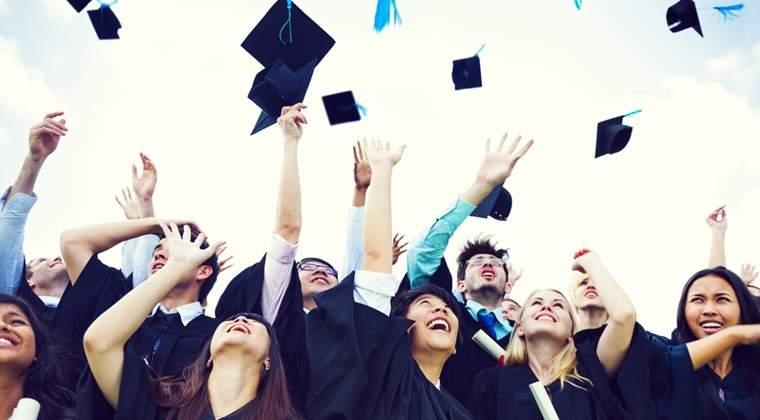 Curaj: Cred ca in urmatorii doi-trei ani, dupa o evaluare internationala, o treime din scolile doctorale se vor inchide