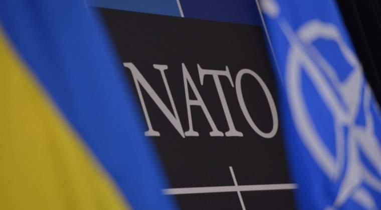 WSJ: NATO vrea oficial care sa coordoneze serviciile secrete ale statelor membre, un demers ce naste controverse