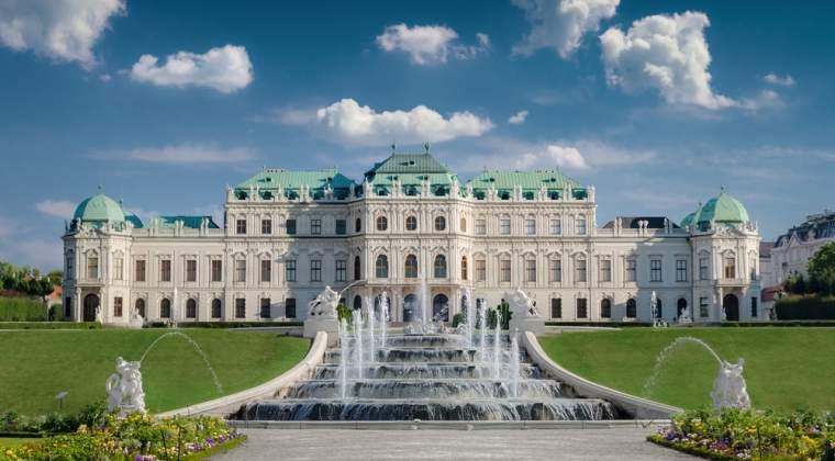 Austria ar trebui sa trateze diferit cetatenii sai si imigrantii din UE, spune seful diplomatiei de la Viena