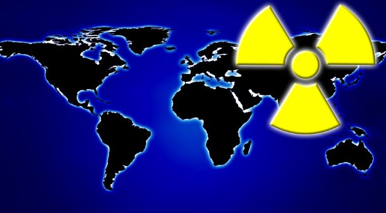 Care sunt cei mai mari producatori de uraniu din lume? Cat produce Romania