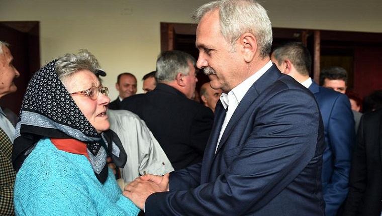 Erste: PSD si aliatii ar putea limita autoritatea guvernului tehnocrat pana la alegerile parlamentare