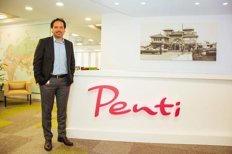 Mert Karaibrahimoglu: Dupa ce am preluat conducerea Penti, am mers timp de trei luni in fiecare magazin sa vorbesc cu oamenii. Ce planuri are retailerul turc