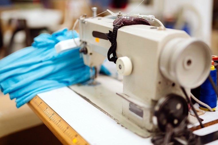 FEPAIUS: Nu exista brand mondial de renume care sa nu produca in lohn in Romania. In ce stadiu se afla industria textila romaneasca