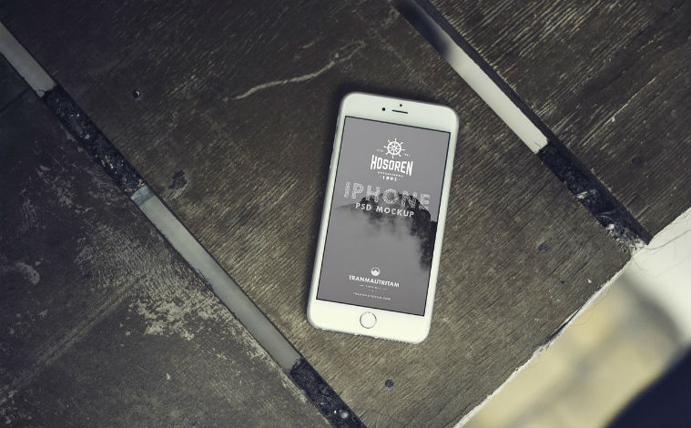 """Cum a ajutat comanda vocala """"Hey Siri"""" salvarea vietii unei fetite"""