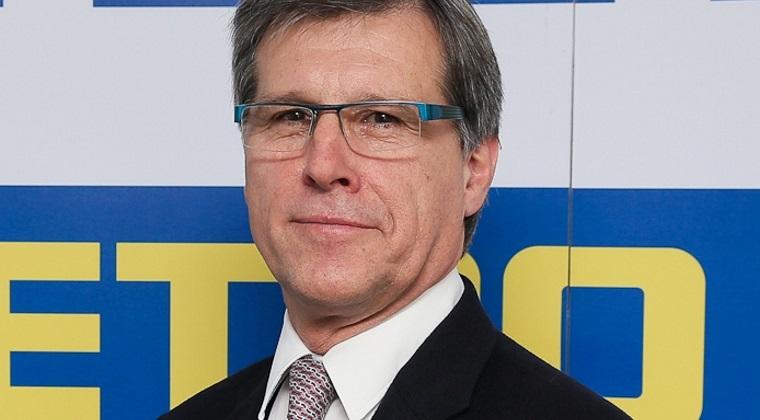 Gilles Roudy pleaca din fruntea Metro Cash&Carry Romania dupa 3 ani