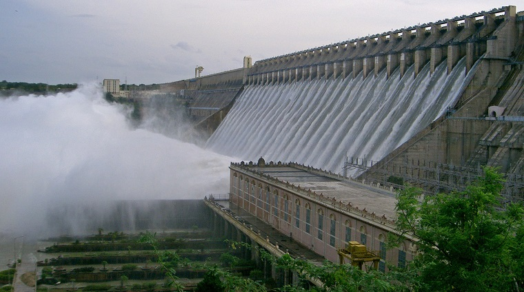 Decizia privind iesirea Hidroelectrica din insoventa, amanata pentru 15 iunie