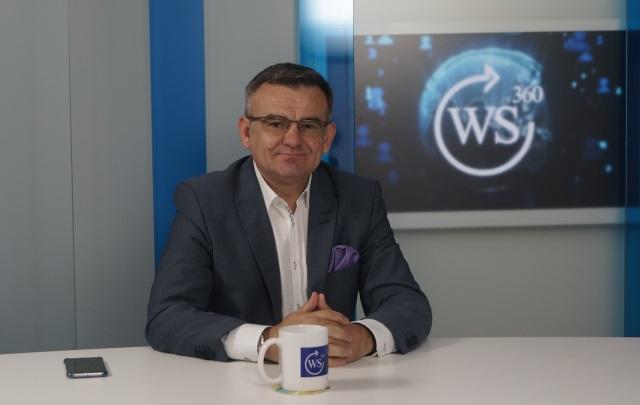 Eusebiu Burcas: Romanii traiesc intr-o bula utopica in relatia cu banii