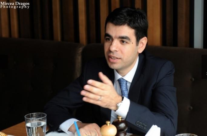Afacerile companiei de recrutare Manpower Romania au scazut cu 16% anul trecut