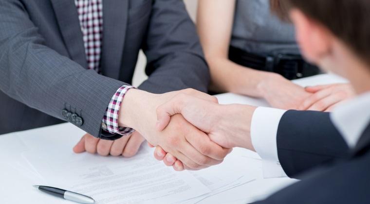 S&T AG Austria preia pachetul majorutar de actiuni al Gadagroup Romania