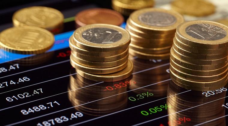 FruFru aduce pe Bursa de Valori Bucuresti obligatiuni de 1 mil. euro