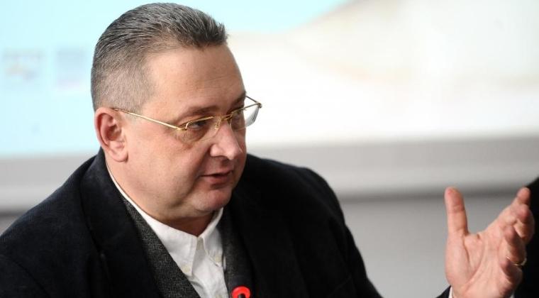 Alin Burcea, ANAT: Romania poate depasi Bulgaria la numarul de turisti straini, daca cheltuie 30-40 mil.euro cu promovarea