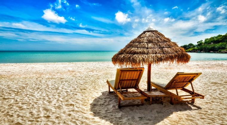 Seful ANAT anunta infiintarea unui fond privat de garantare; turistii vor fi despagubiti daca agentia falimenteaza