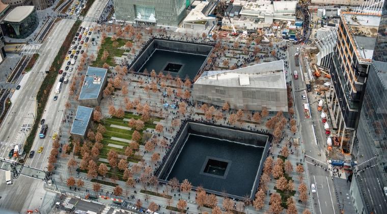 Partea secreta a raportului cu privire la atacurile de la 11 septembrie urmeaza sa fie publicata, anunta directorul CIA