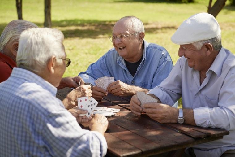 Pensia medie a crescut in primul trimestru fata de aceeasi perioada a anului trecut