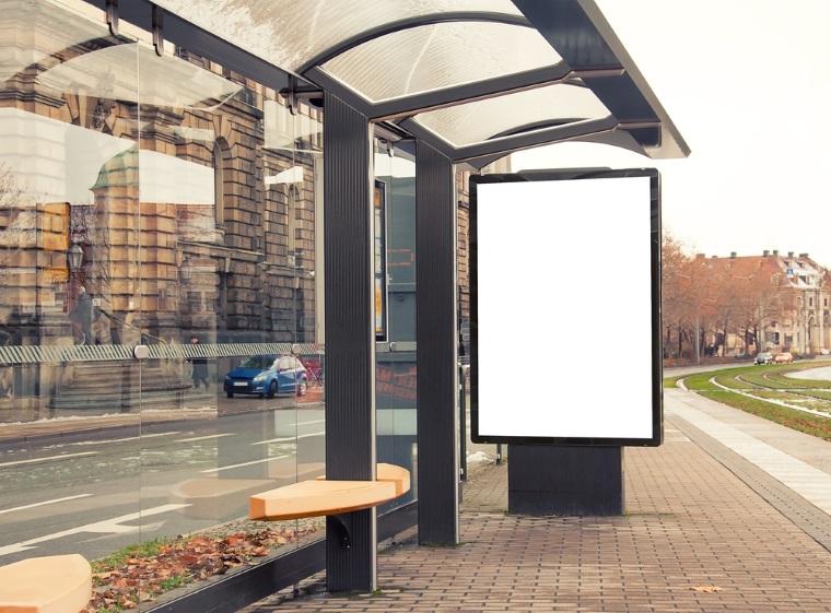 Amenzi pe care risti sa le primesti in marile orase europene daca esti prins fara bilet in mijloacele de transport sau daca fumezi in locuri interzise