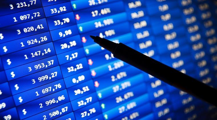 Bursa de Valori Bucuresti lanseaza un nou sistem de raportare pentru companiile listate