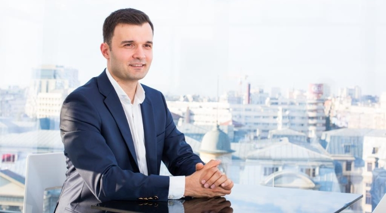 Silviu Grigorescu, Hanner: Pentru cumparatorii de locuinte, metrii patrati sunt inca cea mai importanta unitate de masura
