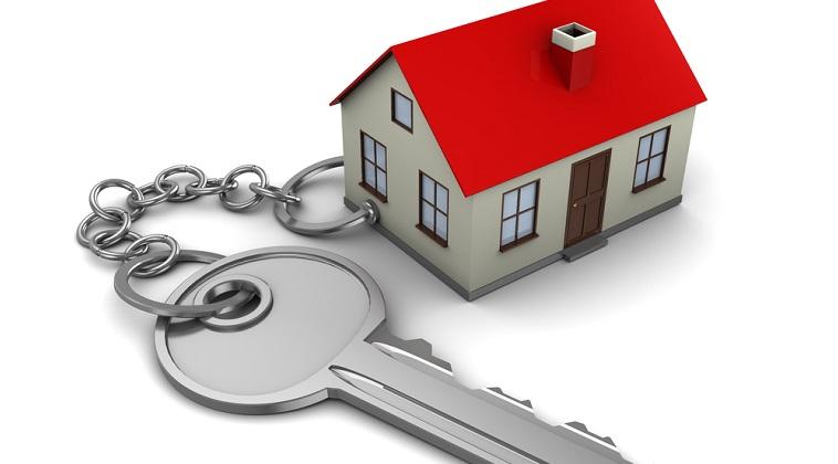 Creditele acordate prin Prima Casa ar putea avea rate mai mari cu 30-40% pana la finele anului urmator - Ionut Dumitru, Raiffeisen Bank