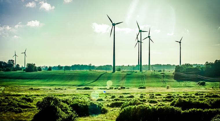 Stocarea energiei va avea nevoie pentru inceput de ajutor de stat