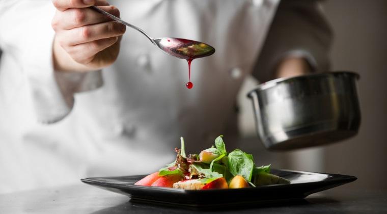 Osteria Francescana din Italia, desemnat cel mai bun restaurant din lume
