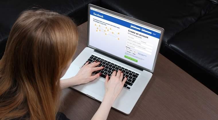 Intrebarea pe care angajatorii de la Facebook o adreseaza la interviuri candidatilor