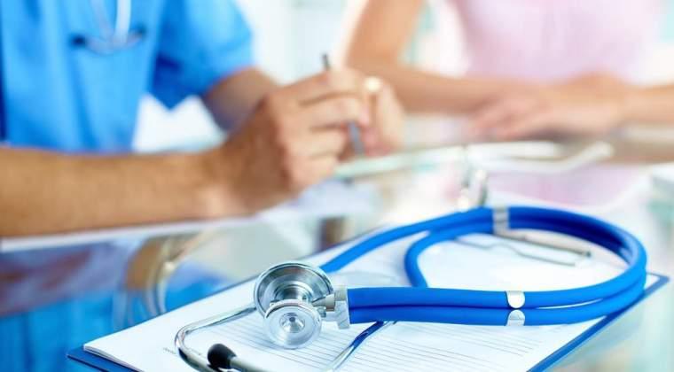 Clinicile Amethyst: Parteneriatul public-privat in sanatate si asigurarile private, necesare pentru reforma in sanatate